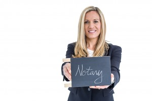 Denver Notary Services